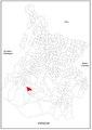 Localisation de Chèze dans les Hautes-Pyrénées 1.pdf