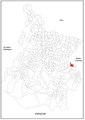 Localisation de Saint-Paul dans les Hautes-Pyrénées 1.pdf