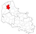 Localisation de la Communauté de Communes des Trois Pays.png