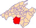 Localització de Llucmajor.png