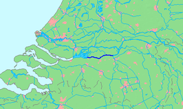 Location Bergse Maas.PNG
