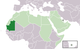 Location Mauritania AW.png