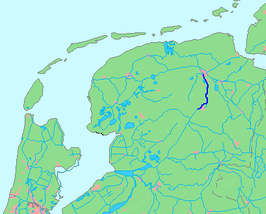 Location Noord-Willemskanaal.PNG