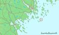 Location Norr-Äspen.PNG