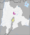 Location of Zipaquirá.png