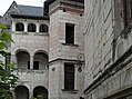 Loches (Indre-et-Loire) (34847595702).jpg