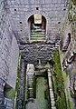 Loches Cité Royale Donjon Innen 15.jpg