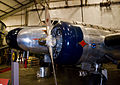 Lockheed 10A Electra New England Air Museum 2.jpg