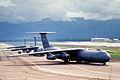 Lockheed C-141-10-LM Starlifter 63-8087.jpg