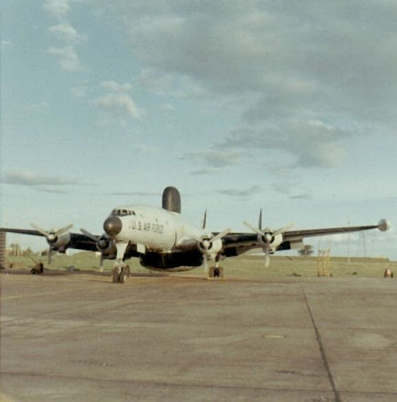 Lockheed EC-121K Rivet Top Korat 1968.jpeg