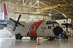 Lockheed HC-130H Hercules '1704' (29637169813).jpg