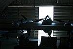 Lockheed P-38J Lightning (7529876312).jpg