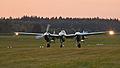 Lockheed P-38L Lightning N25Y OTT 2013 07.jpg