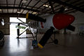 Lockheed XFV-1 Salmon BuNo 138657 FrontR FLAirMuse 24Aug09 (14413030258).jpg