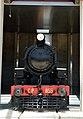 Locomotiva CP 855 Museu Nacional Ferroviario.jpg