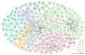 Lod-datasets 2010-09-22 colored.png