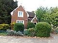 Lodge At Crown Gate West, Victoria Park.jpg