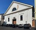 Lodi - ex cavallerizza - facciata.jpg