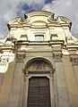 Lodi Santa Maria del Sole facciata.JPG