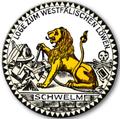 Logenzeichen Zum Westfälischen Löwen.png