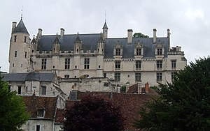 Logis royal Loches.jpg