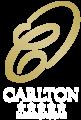 Logo-Carlton-mg.png