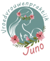 Logo-juno-246x300.png