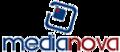 LogoMediaNova.png