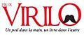 LogoPrixVirilo.jpg