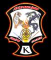 Logo AKLD.png
