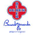 Logo BEHER Bernardo Hernandez.jpg