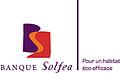 Logo Banque Solfea 2.jpg