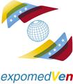 Logo ExpomedVen.png