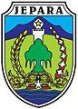 Logo Pemkab Jepara.jpg