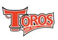 Logo Toros Del Este.png