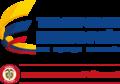 Logo Unidad para las Víctimas.png