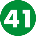 Logo bus 41 Montpellier.png
