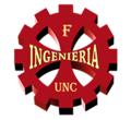 Logo de ingeniería - UNC.PNG