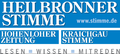 Logo der Heilbronner Stimme.png