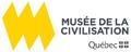 Logo du Musée de la civilisation.png