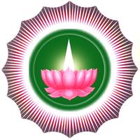 Logo of Ayyavazhi.png