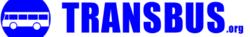 Logo de Trans'bus (site web)