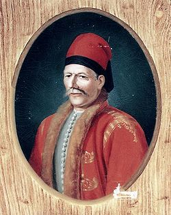 Logothetis Lykourgos Greek Fighter.JPG