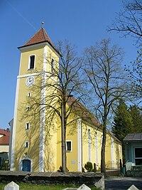 Lohsa Kirche 2010 02.JPG