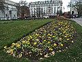 London, UK - panoramio (569).jpg