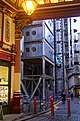 London - View on Lloyd's Building from Leadenhall Market.jpg