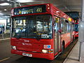 London Bus route 490.jpg