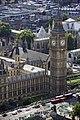 London Eye view - panoramio (3).jpg