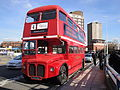 London Transport RM994 793 UXA 3.JPG