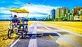 Long Beach, CA (Stylized) (33036410012).jpg